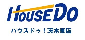 ハウスドゥ茨木東店
