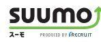 SUUMO(情報サイト)