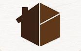 上野工務店 新築サイト